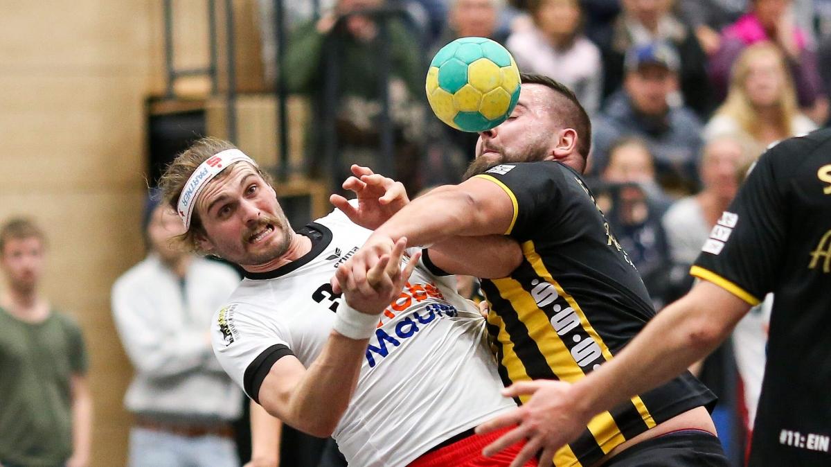 Handball Gilching